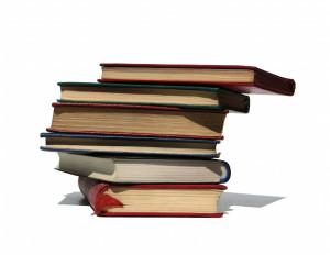 Recommended Montessori Books
