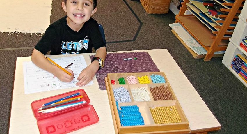 Discovering Knowledge Independently