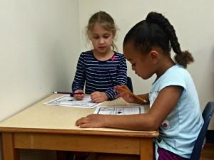 Ten Lessons that Montessori will NOT teach