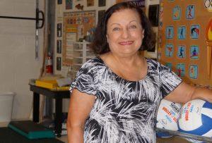 Cynthia Thomas builds The Montessori Group into a thriving enterprise